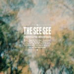 The See See