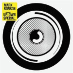 Mark Ronson