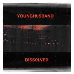 Younghusband