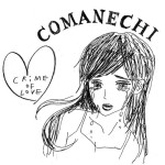 Comanechi